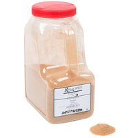Regal Cinnamon Sugar - 5 lb.