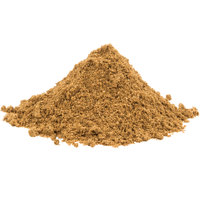 Regal Bulk Ground Cumin - 25 lb.