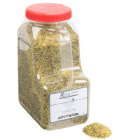 Regal Tangy Lemon Pepper Seasoning - 7 lb.