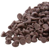 Ghirardelli 5 lb. Semi-Sweet Chocolate 2M Baking Chips