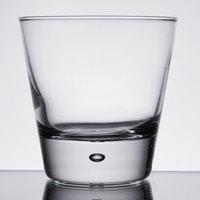 Anchor Hocking 90274 Disco Royale 9.5 oz. Rocks / Old Fashioned Glass   - 24/Case