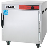 Vulcan VBP5-1E1ZN Half Size Insulated Heated Holding / Proofing Cabinet - 120V
