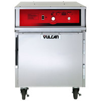 Vulcan VCH5 5 Pan Cook and Hold Oven - 208/240V