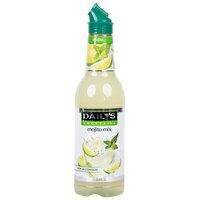 Daily's 1 Liter Mojito Mix