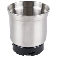 Waring CAC103 Grinding Bowl for WSG30 Waring Commercial Spice Grinder