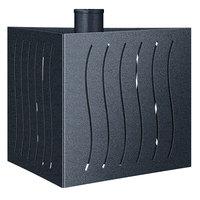 Hatco DL-1300 Customizable Heat Lamp