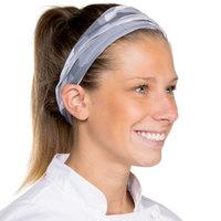 Headsweats 8828-501SCST Camo Full Ultra Band Headband