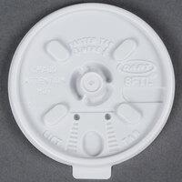 Dart Solo 8FTL Lift'n'Lock Lid - 1000/Case
