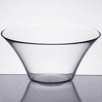 Cardinal Arcoroc L3703 Season's 61 oz. Glass Bowl - 12/Case