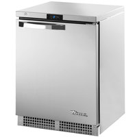 True TUC-24-HC~SPEC1 24 inch Spec Series Undercounter Refrigerator