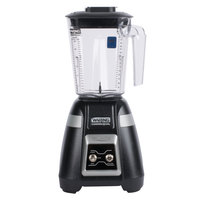 Waring BB300 Blade 48 oz. Bar Blender with Copolyester Container and Toggle Controls - 120V
