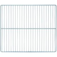 Turbo Air P0178B0400 Coated Wire Shelf - 8 1/2 inch x 20 3/4 inch