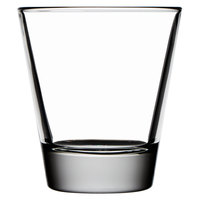 Libbey 15809 Elan 9 oz. Rocks Glass - 12/Case