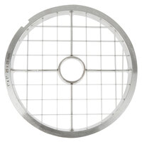 Hobart S35DICE-1 1 inch Dicing Grid