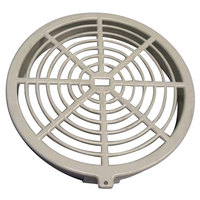 True 997582 Evaporator Fan Blade Cover