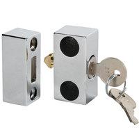 Beverage-Air 61C11-025A Door Lock Kit