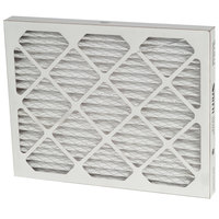 Wells 22618 16 inch x 20 inch Ventless Hood Pre-Filter
