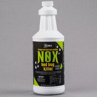 Noble Eco 32 oz. Nox Water Based Bed Bug Killer Spray