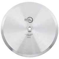 Mercer M18616 5 inch Replacement Pizza Cutter Blade