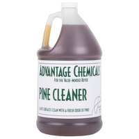 Advantage Chemicals 1 Gallon Pine Cleaner