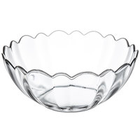 Cardinal Arcoroc 00549 Arcade 22 oz. Glass Bowl - 36 / Case
