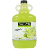 Daily's 64 oz. Margarita Mix