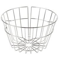 Curtis WC-3301 7 inch Wire Brew Basket