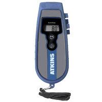 Cooper-Atkins 32322-K EconoTemp Plus -40 to 1000 Degrees Fahrenheit K-Type Thermocouple