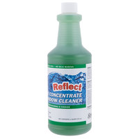 Noble Chemical 32 oz. Reflect Super Concentrate Window Cleaner