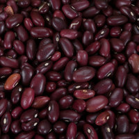 Dried Small Red Beans - 20 lb.