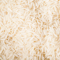 Regal Foods Organic White Basmati Rice - 5 lb.