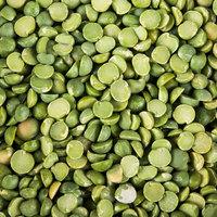 Regal Foods Organic Dried Green Split Peas - 5 lb.