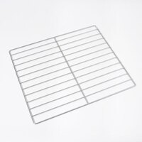 Alto-Shaam SH-22584 Stainless Steel Wire Shelf for Combitherm Combi Ovens