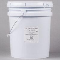 Dutch Gold 60 lb. Mesquite Honey