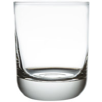 Libbey 2291SR 9 oz. Envy Sheer Rim Rocks Glass 12 / Case