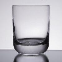 Libbey 2291SR 9 oz. Envy Sheer Rim Rocks Glass 12 / Case