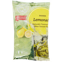 Big Train Shaken Lemonade Drink Mix - 2 lb.