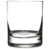 Libbey 1654SR 7 oz. Super Sham Rocks Glass 24 / Case