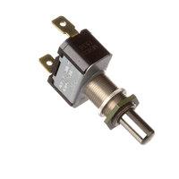 Univex 7100123 Motor Switch Guard