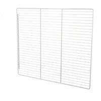 Master-Bilt 33-01746 Wire Shelf, Flat ,Bls-23hd,