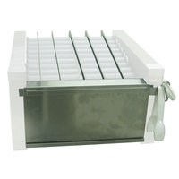 Nemco 80440-50 Divider Kit for 8250 Series Roller Grills