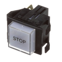 Grindmaster Cecilware 88057 Stop Switch
