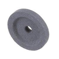 Berkel 01-400825-00112 Sharp/Debur Stone