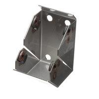 Frymaster 8235407 Insert W/A, Caster Uff50/60