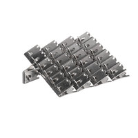 Manitowoc Ice 5648119 Clip - 25/Pack