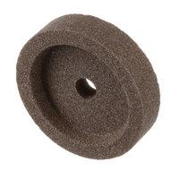 Berkel 01-400829-00408 Sharpening Stone