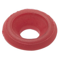 T&S 001661-45 Red Handle Index