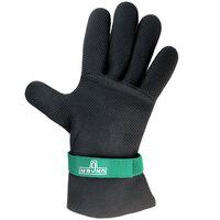 Unger GLOV3 Extra Large Neoprene Glove