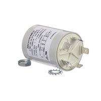 Merrychef 30Z1340 Filter 16a Screw Mount
