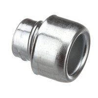 Garland / US Range 1854506 Conduit Sleeve